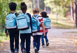 5 tips inför skolvalet