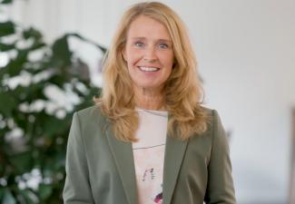 Anneli Wisén berättar om Vittras pedagogik